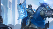 В Magic: The Gathering Arena завезли 273 новые карты и систему защиты от дубликатов