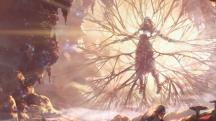 Endless Legend и Endless Space 2 готовятся к новым дополнениям с агрессивными грибами и шпионажем