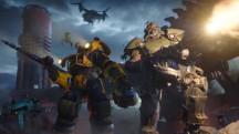 150 исправлений за последнюю неделю — Bethesda продолжает лечить Fallout 76