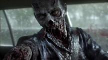 Релиз Overkill's The Walking Dead для консолей отложили на неопределённый срок