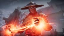 Над Mortal Kombat 11 для PC трудятся авторы компьютерных Injustice 2 и MK XL