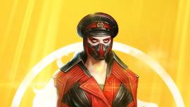 Россияне смогут получить уникальный костюм для Скарлет в Mortal Kombat 11