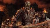 Вырезанный контент и 790 исправленных багов — фанатский патч для Dragon Age: Origins