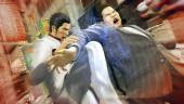 Не проморгайте — Yakuza: Kiwami обзавелась датой релиза для PC