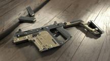 Игроки выяснили, что скорострельность оружия в PUBG привязана к фреймрейту