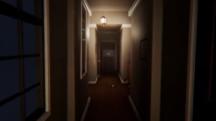 В Dreams для PS4 воссоздали интерактивный тизер Silent Hills