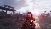 «Бульдог», «Хельсинг» и «Тихарь» — трейлер Metro: Exodus об оружии