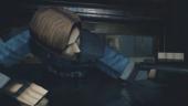 После релиза в Resident Evil 2 появятся бесплатный режим The Ghost Survivors и классические костюмы