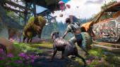 В Far Cry: New Dawn вводят больше лёгких RPG-элементов
