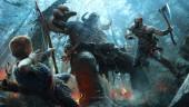 К AAA-студии Microsoft присоединился разработчик God of War