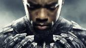 «Чёрная Пантера»— претендент на лучший фильм по версии «Оскара». «Рома»— лидер по номинациям