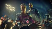 Экспедиции, база сопротивления и преобладание розового — ключевые особенности Far Cry: New Dawn