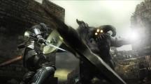 Глава FromSoftware не против ремастера Demon's Souls