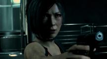 Знакомые лица, новая графика — релизный трейлер Resident Evil 2