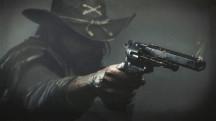 Crytek будет работать с Improbable над новой AAA-игрой
