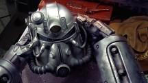 Bethesda опровергла слухи о переходе Fallout 76 на условно-бесплатную модель