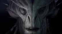 Epic Games приобрела создателей «цифровых людей» — графическую компанию 3Lateral