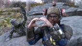 Fallout 76 скоро получит полноценный режим PvP