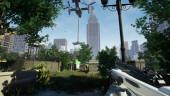 Разработчики Eximius: Seize the Frontline обвинили свою же игру в нарушении авторских прав, чтобы разобраться с издателем