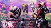 Rage 2 высмеяла в «Твиттере» схожесть с Far Cry: New Dawn