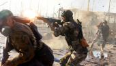 EA до сих пор не решила, делать ли серверы сообщества в Battlefield V