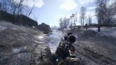 4A Games выпустила вторую часть документалки о создании Metro: Exodus