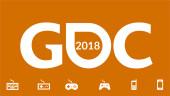 Опрос GDC: разработчики о доле Steam, платформах и сверхурочных