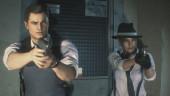 Resident Evil 2 стала вторым по успешности запуском Capcom в Steam