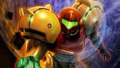 Nintendo перезапустила разработку Metroid Prime 4 — пока игра не соответствует стандартам качества
