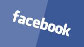 СМИ: Facebook годами позволяла детям тратить деньги на игры в соцсети и осознанно не вводила меры защиты