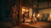 Всё ещё сложная, но более дружелюбная — ролик о балансе Sekiro: Shadows Die Twice