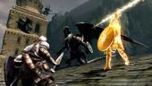Автор патча DSfix для первой Dark Souls стал соучредителем студии по портированию игр на PC