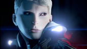 Создатель «Джона Уика» напишет сценарий для экранизации игры ECHO