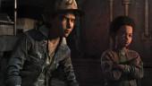 Skybound Games собирает идеи для новой игры по «Ходячим мертвецам»