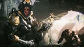 BioWare отчиталась о старте VIP-демо Anthem — проблемы решают, а игрокам дадут бесплатный скин