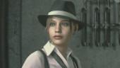 Апдейт The Ghost Survivors для Resident Evil 2 получил дату релиза