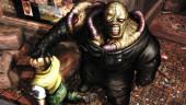 Ремейк Resident Evil 3 может выйти, если фанаты хорошо попросят