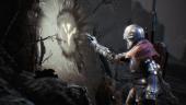Февральский апдейт добавит в Sinner: Sacrifice for Redemption «Новую игру +» и «босса»-курицу