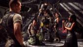 BioWare пояснила, какие проблемы VIP-демо Anthem постараются исправить в публичном демо