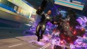Crackdown 3: впечатления критиков и ролики с разрушительным геймплеем
