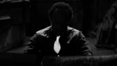 «Слава Мудрому Вождю!» — короткометражка по Beholder от режиссёра фан-фильма «Ваши документы»