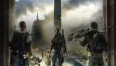 20 минут кооперативного геймплея в новом ролике The Division 2