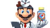 Мобильные игры Nintendo: анонс Dr. Mario World и перенос Mario Kart Tour