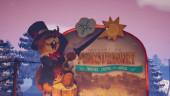Продолжение «Дня сурка» появится в виде VR-игры Groundhog Day: Like Father Like Son