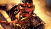 Electronic Arts обновила права на торговую марку Jade Empire