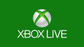 Microsoft сделает из Xbox Live единую платформу на PC, Xbox, Switch и мобильниках