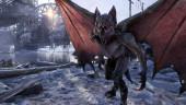 Разработчик Metro: Exodus заявил, что будущие игры серии могут не выйти на PC. Издатель это опроверг