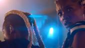 Злодейки устраивают дождь из мужиков в «живом» трейлере Far Cry: New Dawn