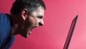Microsoft: россияне сталкиваются с грубостью в Интернете на 20 % чаще, чем другие пользователи