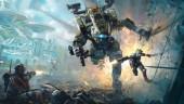 Нет, Respawn Entertainment не разрабатывает Titanfall 3